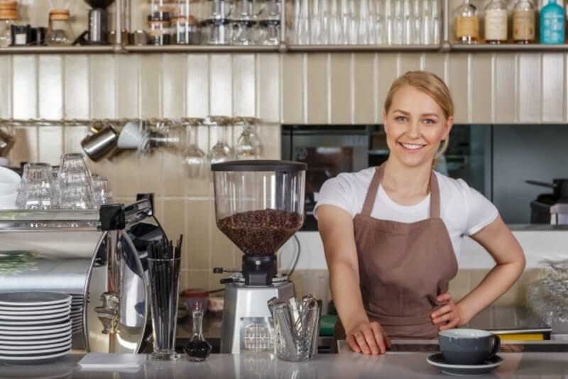 コーヒーメーカー、選び方3