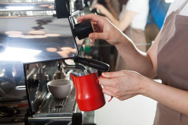 コーヒーメーカー、選び方6