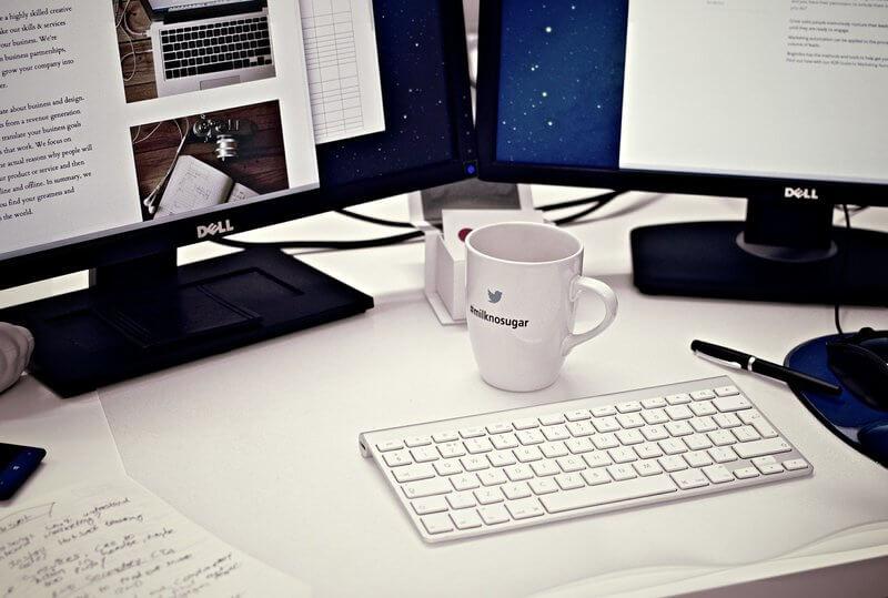 webデザイン、独学、何から3