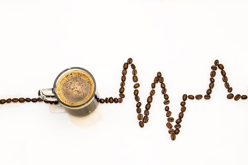 インスタントコーヒー、まずい4