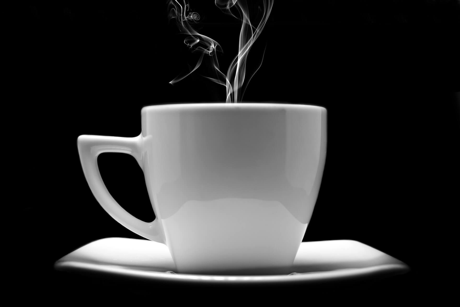 コーヒーメーカー、カプセル、値段3