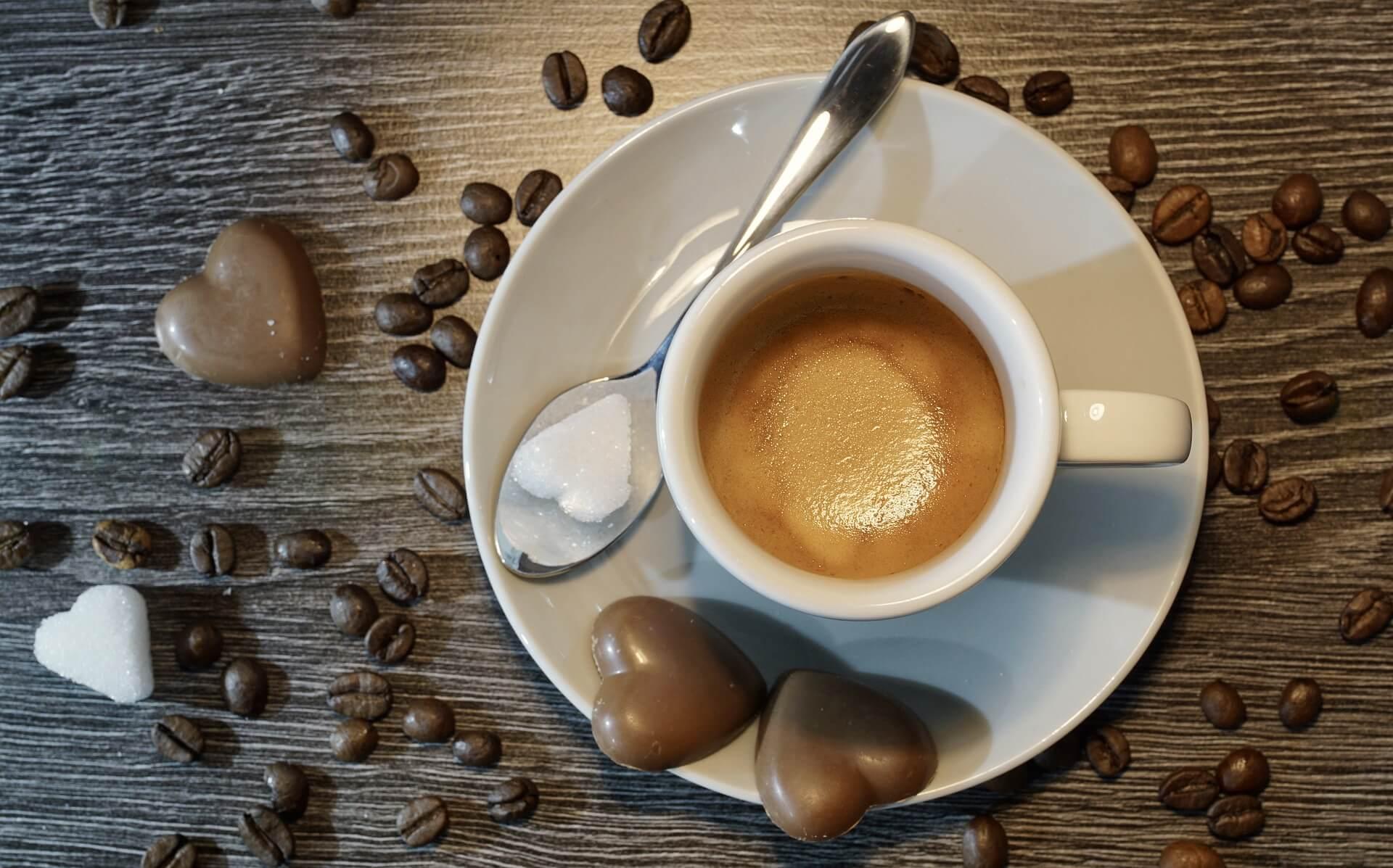一人暮らし、コーヒーメーカー、必要5