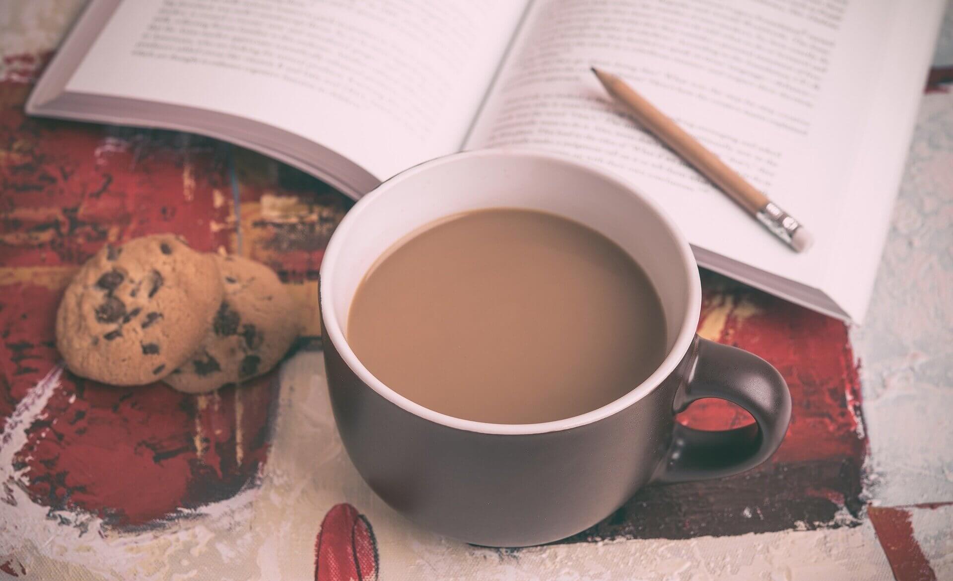 一人暮らし、コーヒーメーカー、必要3