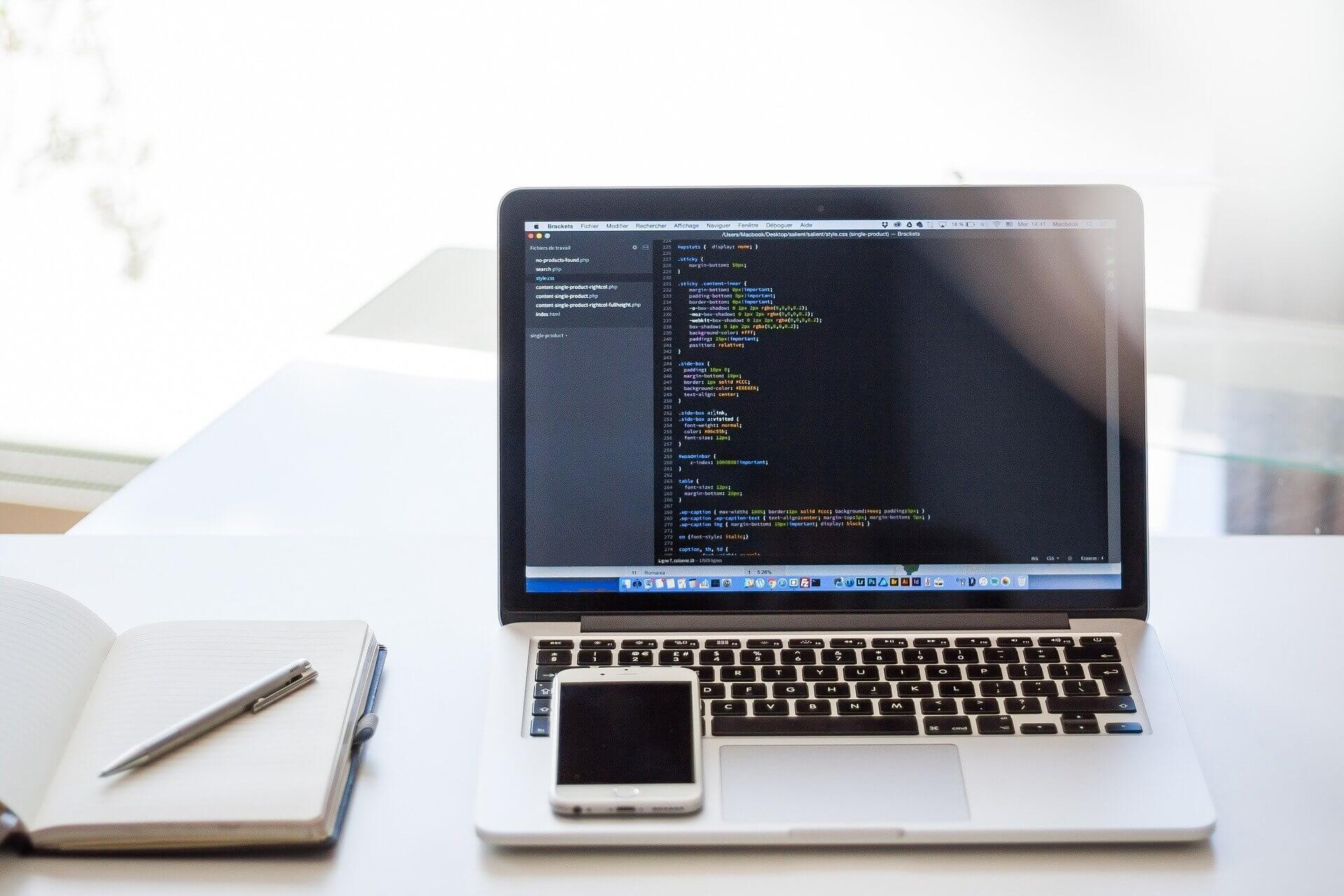 webデザイン、独学、スクール2