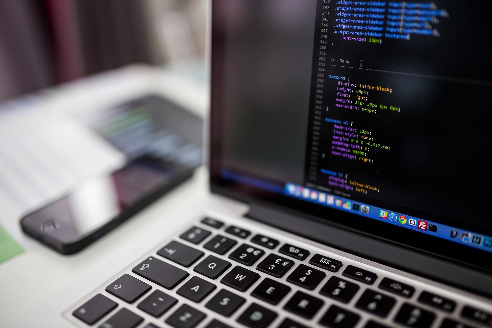 webデザイン、独学、何から3−6