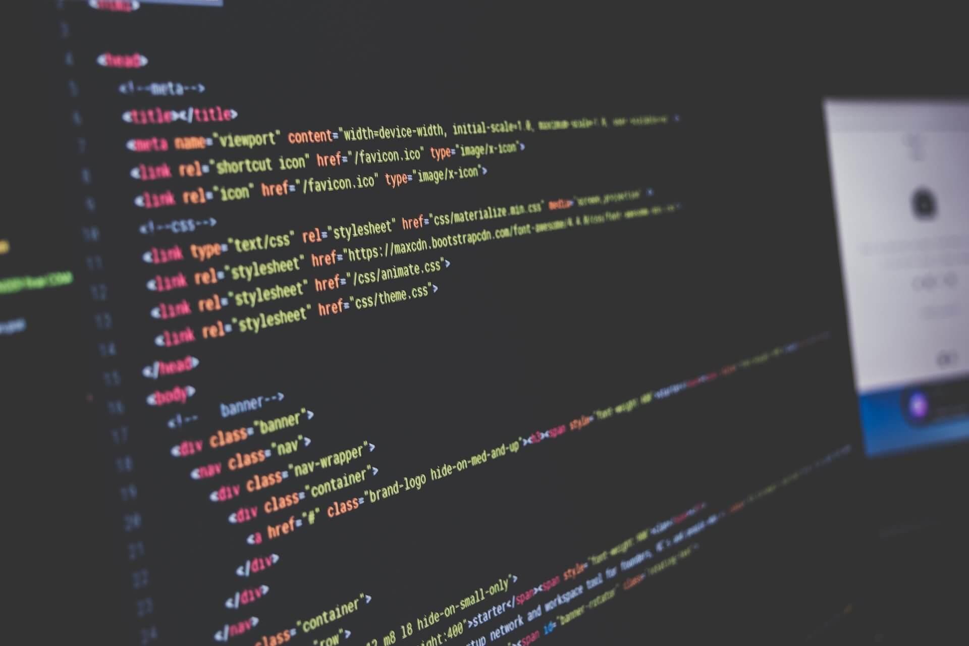 webデザイン、独学、何から2−2