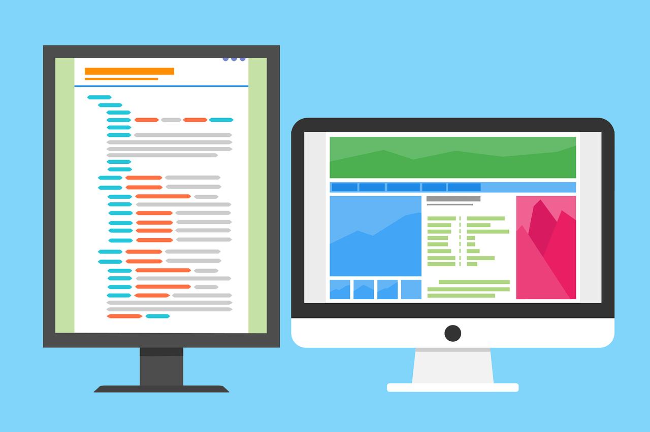 webデザイン、独学、何から4−6