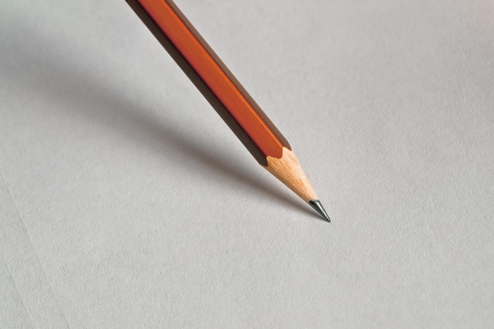 企画書つくり方、見せ方の技術、書評6