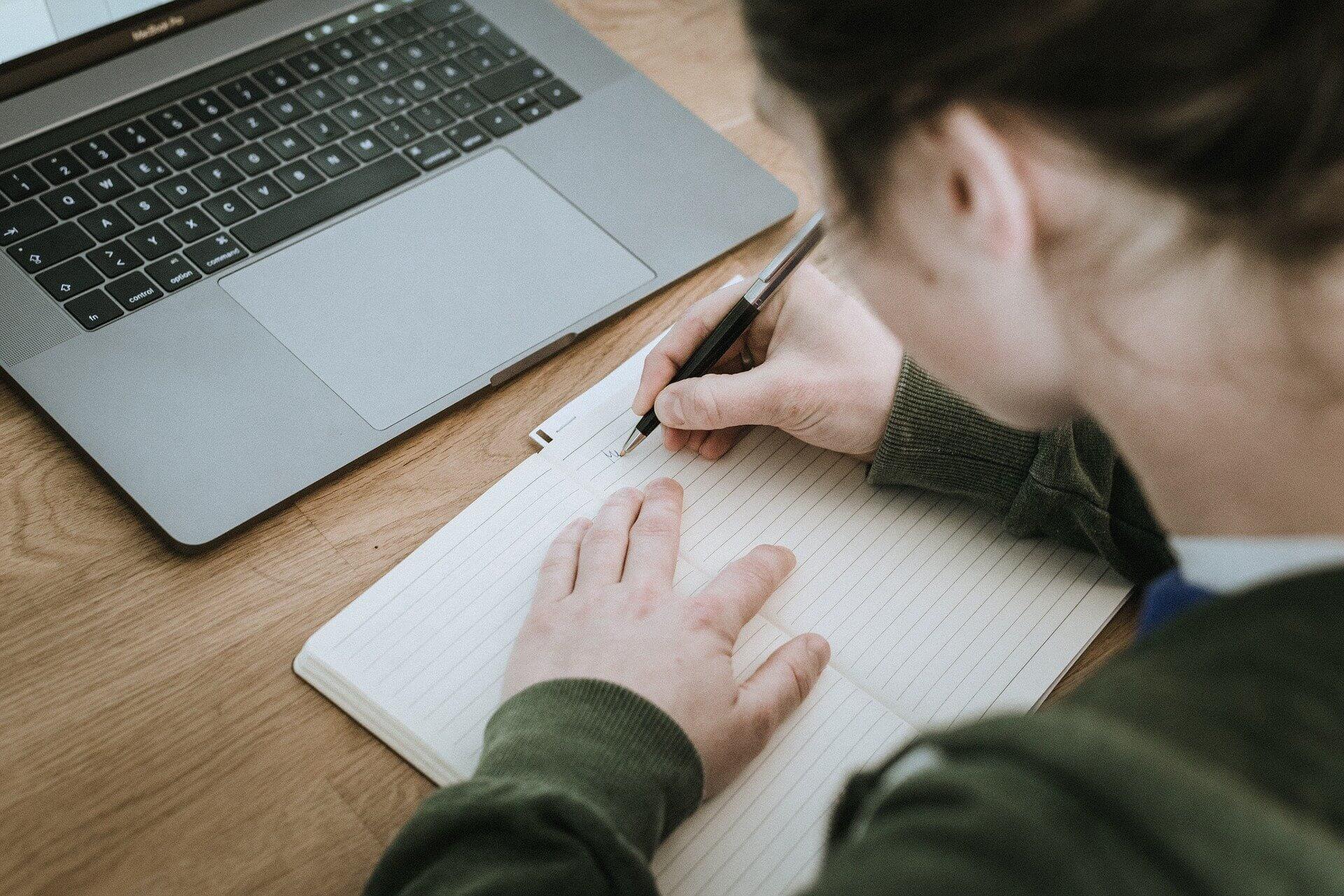 webデザイン、スクール、学ぶ2−5